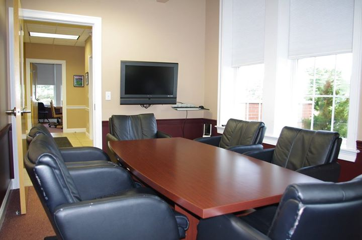 lewiston-office-conference-space